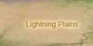 File:Lightning Plains.png