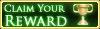 Claim Your Reward button