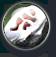 Vital Rune icon.png