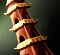 Siege Tower.jpg