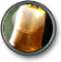 Death Knell icon.png