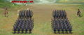 Artefact defence strength plus 10.png