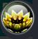 Gold Lotus icon.png