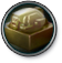 Plague Rune icon.png