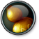 Gold Gourd icon.png