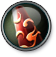 Fire Column icon.png