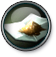 Magic Sand icon.png