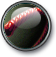 Devil Rope icon.png