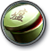 Rime Salve icon.png