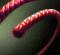 Devil Rope.jpg