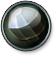 Silver Maul icon.png