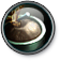 Black Sand icon.png