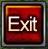 Battle exit icon