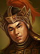 Peng Zushou