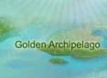 Golden Archipelago