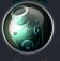 4 Seas Jug icon.png