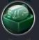 Jade Rune icon.png