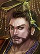 King Zhou