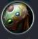 War Emblem icon.png