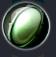 Speculum icon.png