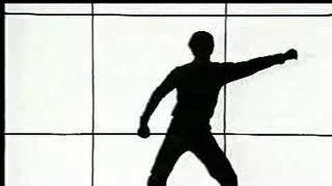 187 Lockdown Kung Fu