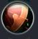 Parasol icon.png