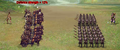 Artefact defence strength plus 12.png