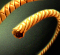 Wyrm Rope.jpg