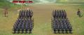 Artefact attack strength plus 10.png