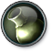 Clay Pot icon.png