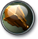Clay Pestle icon.png