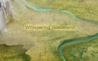 Whispering Wasteland