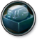 Lapis Rune icon.png