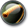 Wyrm Rope icon.png