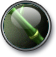 Bamboo icon.png