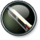 Duality Blade icon.png