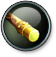 Gold Cudgel icon.png
