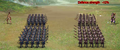 Artefact defence strength minus 12.png