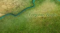 Forgotten Woods
