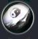 Quartz Rune icon.png