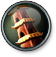 Siege Tower icon.png