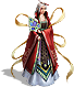 Female prophet