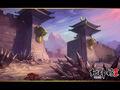 Thumbnail for version as of 23:07, September 2, 2011