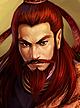Wei Qian