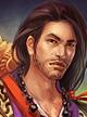 Shenfu (legend)