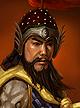 Gaoxiao