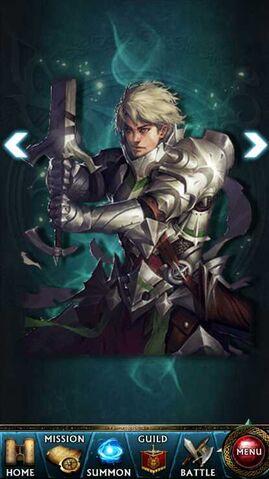 File:Greatsword Knight2.jpg