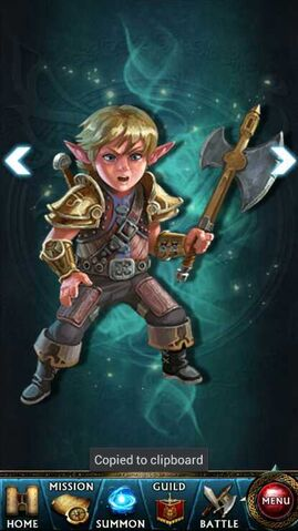 File:Gnome Scout Rivendall2.jpg