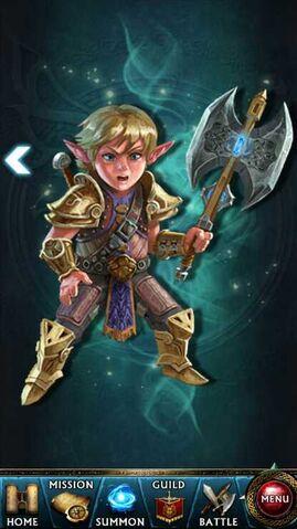 File:(Adventurous) Gnome Scout Rivendall.jpg
