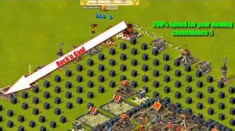 War of Mercenaries Tips & Tricks Group - Longbowman Squad Tips
